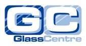 Welcome to The Glass Centre Hove
